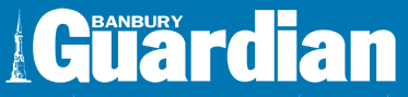 In Banbury Guardian