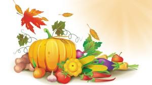 harvest-festival-