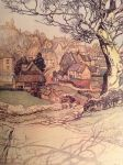Horley 1912 Sydney R Jones