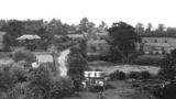 Horley circ 1950's