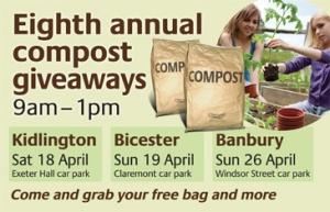 02791-Compost-Giveaway-Web-365x235