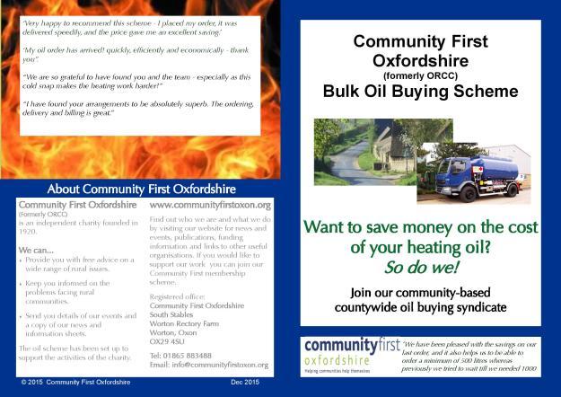 16 03 09 CFO membership leaflet-page-001