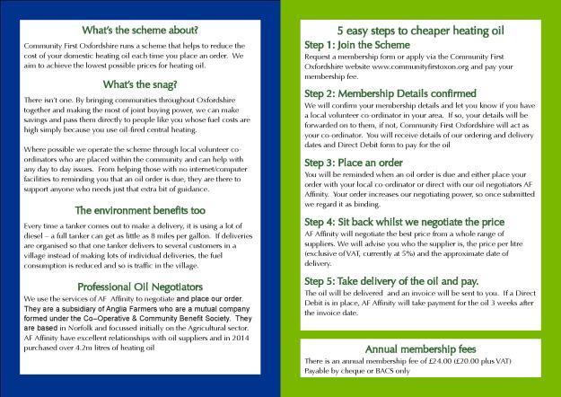 16 03 09 CFO membership leaflet-page-002