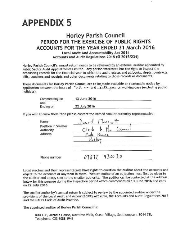 16 06 13 public notice-page-001