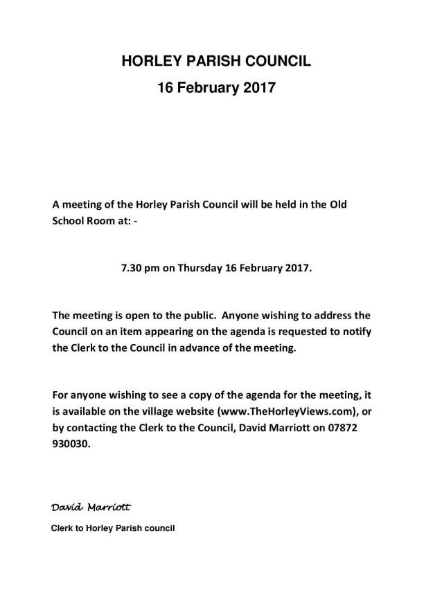 17-02-16-public-notice