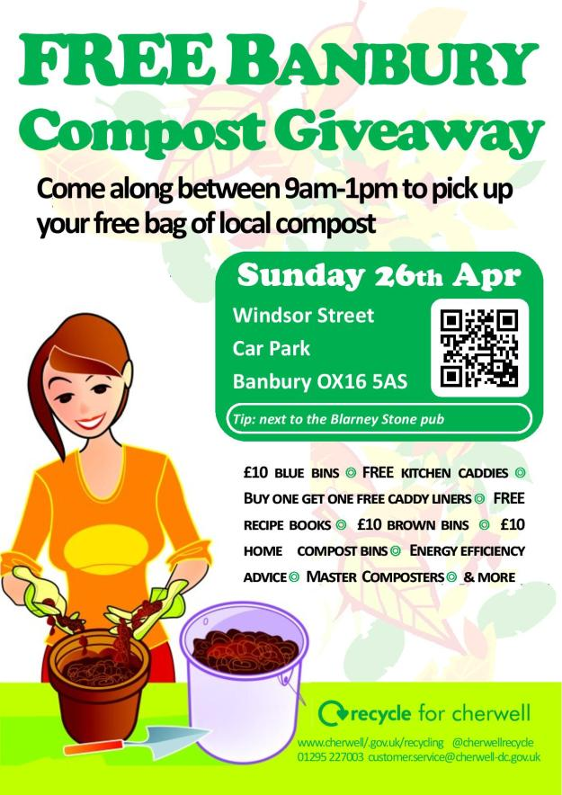 Compost Giveaway Posters - Banbury-page-001