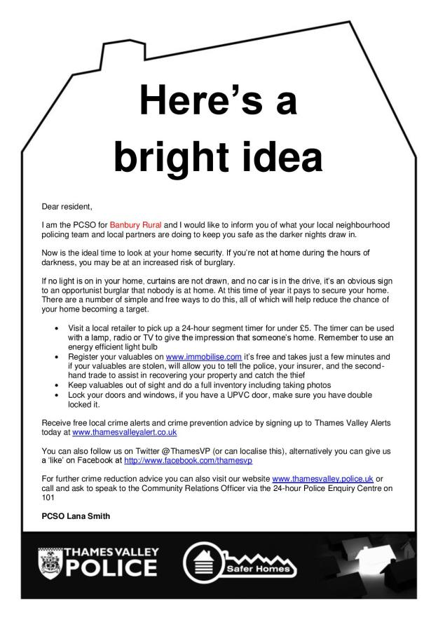 heres-a-bright-idea-poster-page-001