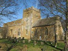 St_Ethelreda's_Church_Horley_Oxfordshire_-_geograph.org.uk_-_1771691[1]