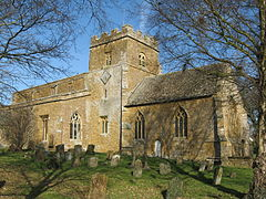 St_Ethelreda's_Church_Horley_Oxfordshire_-_geograph.org.uk_-_1771691[1]