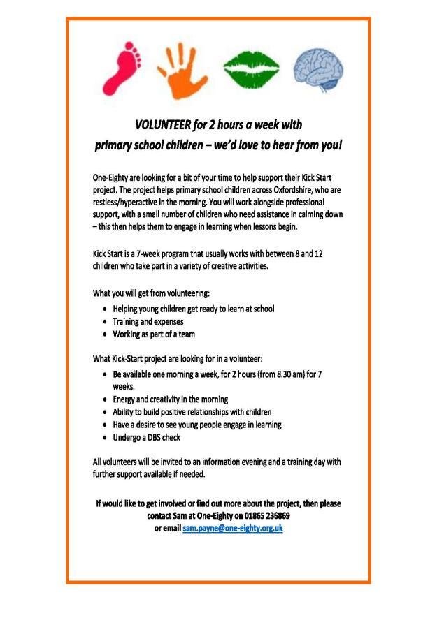 volunteer-page-001-2