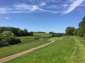 hadsham farm