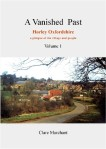 Vanished Past Volume 1