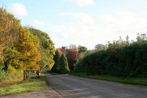 Hornton Hill Oct 2015