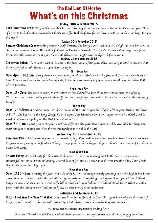 whats on christmas-page-001