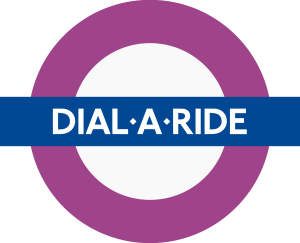Dial_a_Ride_roundel.svg[1]