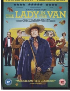Lady in the Van-page-001