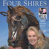 Four Shires April 2014