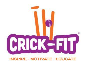 crick-fit