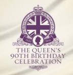 queen 90