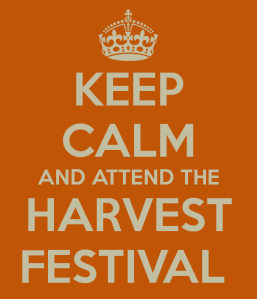 keep-calm-and-attend-the-harvest-festival
