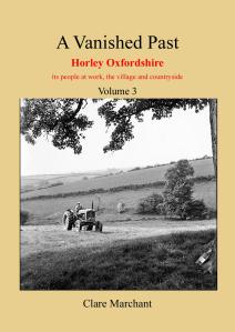 vol-3-a-vanished-past-for-horley-views-page-001