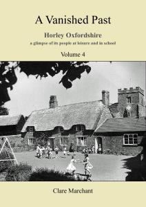 vol-4-cover-for-horley-views-school-page-001
