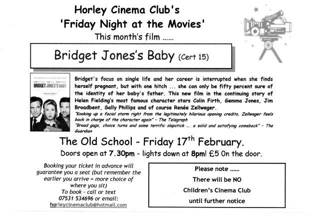 feb17-flyer