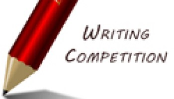 Image result for writing competition